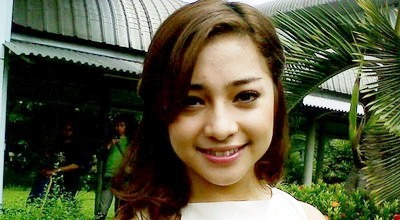Nikita Willy (Foto: Okezone)