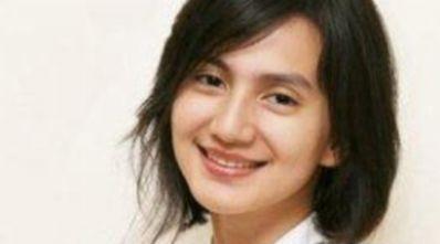 Wanda Hamidah (Foto: whamidah.blogspot)