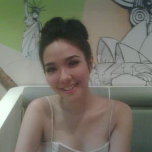 Foto Seksi Hot Mulus Artis Cantik Gisel Idol