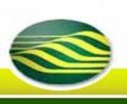 https: img.okeinfo.net content 2012 09 08 278 687065 tkJuEwTgV1.jpg