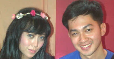 Kiki Farel dan Nata (Foto: ist)