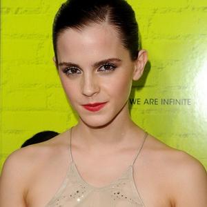 Emma Watson (Foto: splash)
