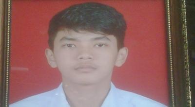 ... Alawy Yusianto Putra (15) menjadi korban tawuran antara SMA 6 dan SMA