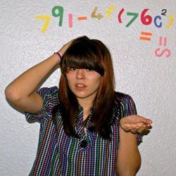 Ilustrasi : Corbis.com.
