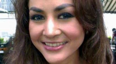 Cynthiara Alona (Foto: Tomi/Okezone)