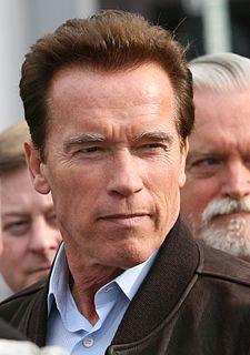 Arnold (Foto: wikipedia)