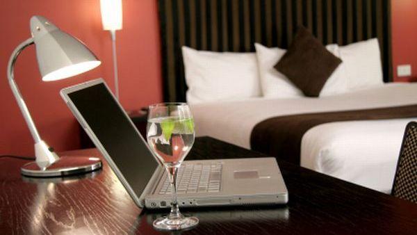 Pilihan Terbaik Akomodasi Hotels & Resorts Indonesia di Atas Rata-Rata Dunia