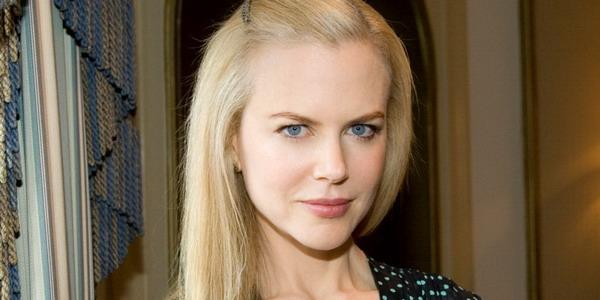 Nicole Kidman (Foto: wenn)