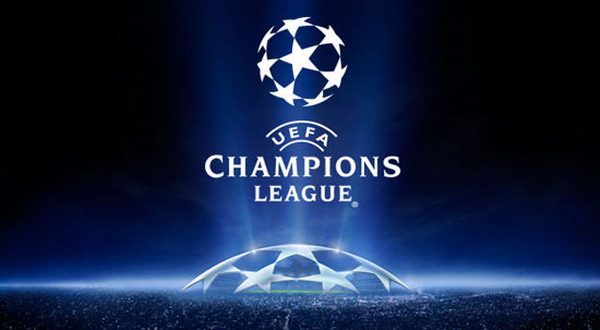 VIDEO LIVE LIGA CHAMPIONS ONLINE (YOUTUBE)