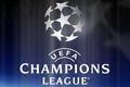 Real Madrid 55 - 45 Dortmund