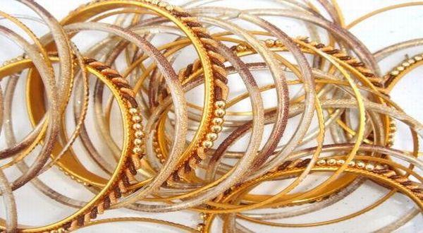 Harga Perhiasan Emas