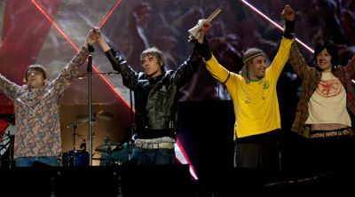 The Stone Roses (Foto: thestoneroses.org)