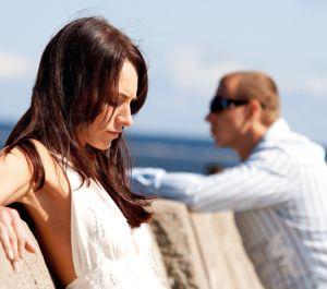 10 Alasan Pria Putuskan Cinta [ www.BlogApaAja.com ]