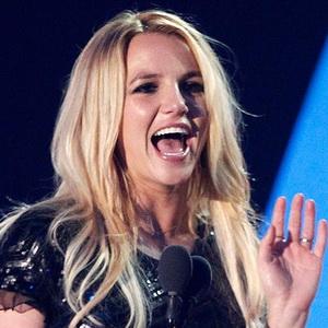 Britney Spears (Foto: wenn)
