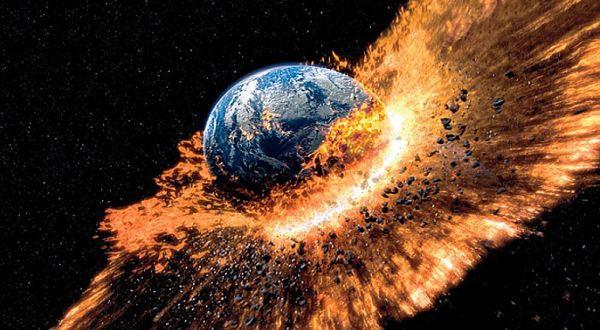 NASA: Kiamat di 2012 Cuma Karangan | Ngakmandi.blogspot.com