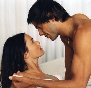 10 Posisi Seks Ini Bikin Pria Tahan Lama Bersanggama [ www.BlogApaAja.com ]