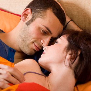 10 Solusi Mr P Loyo Sebelum Aksi Seks [ www.BlogApaAja.com ]