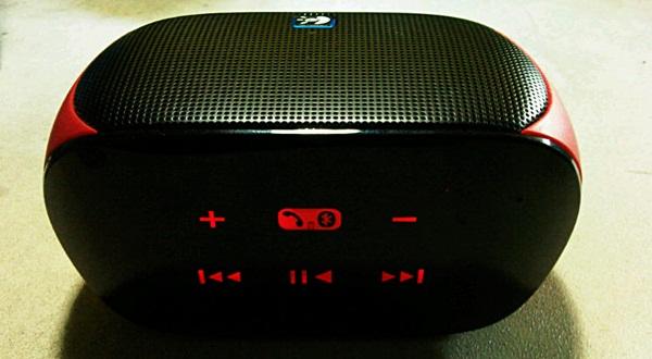 G9u4OgTwAB Logitech Mini Boombox, Si Mungil Bersuara Lantang