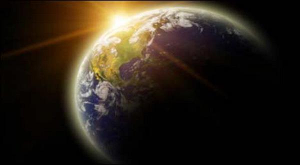 sfdj9qRHxX Masyarakat Dunia Siapkan Selebrasi Rayakan Kiamat 21 Desember 2012