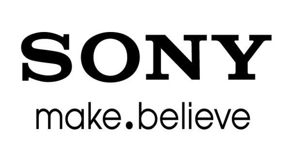 nSvxBW3O5k 2013, Sony Luncurkan Smartphone Pamungkas dengan Layar 5 Inci