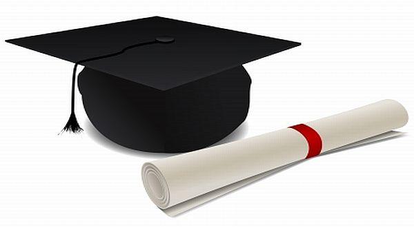 Akreditasi Tidak Harus Dicantumkan Pada Ijazah : Okezone News