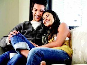 Ingin Pernikahan Harmonis, Jangan Lupakan Kejutan
