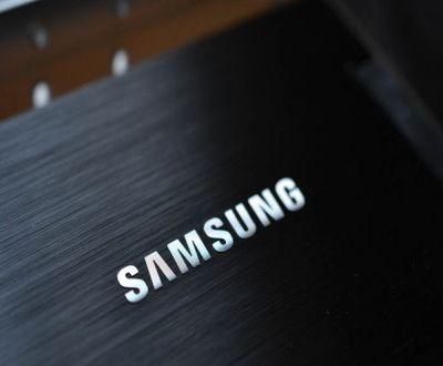 q3jKJfrKJx Bos Samsung Kepincut Produk Apple