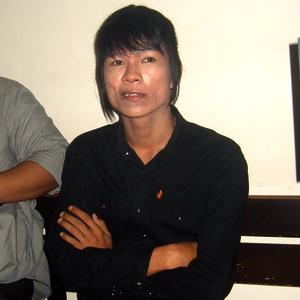 Andhika (Foto: Elang/Okezone)
