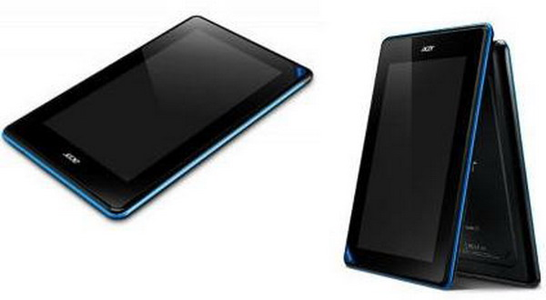 acer iconia b1 tablet android jelly bean harga murah acer produsen