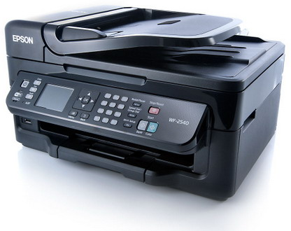 k7p1Mz8wPi Menilik Keunggulan Epson WorkForce WF 2540