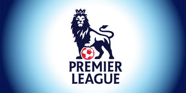 Logo English Premier League. (Foto: Ist)