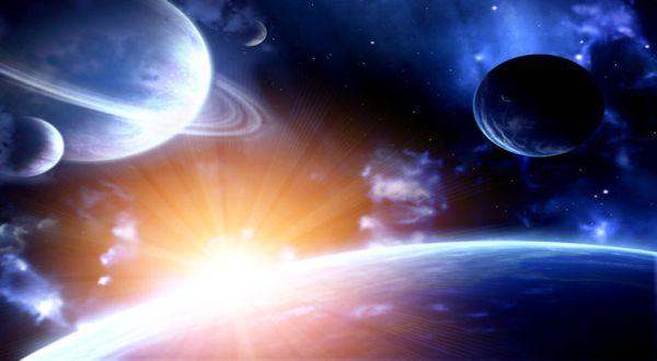 VhYERbpVUI 2013, Ilmuwan Bakal Temukan Planet Mirip Bumi