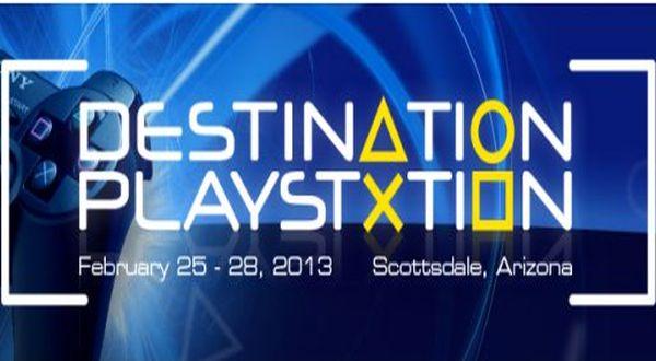 csewIxD9Ff PlayStation 4 Diperkenalkan Akhir Februari?