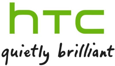 jUZYm8dmuy HTC M7, Smartphone Empat Otak HTC Pamer Pekan Depan?