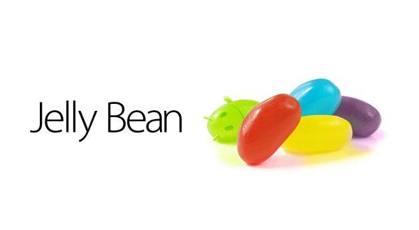 GvP2MlwZ7U Jelly Bean Lebih Perkasa Daripada Windows Phone