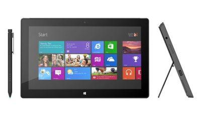 yxHU2rY8PV 30 Januari, Surface Pro Isi Etalase Toko