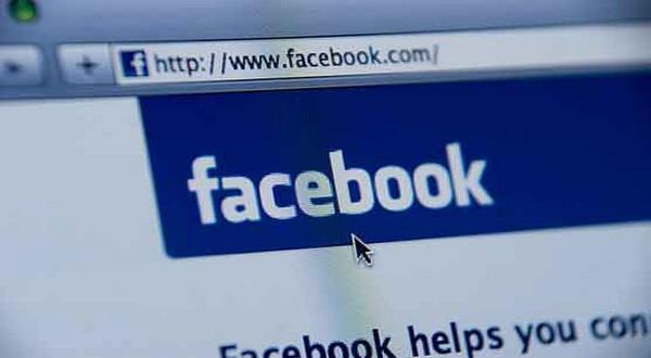 3HYBT2mvHt 72 Tahun Terpisah, Facebook Pertemukan 2 Saudara Ini