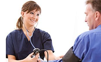 WDbYRBfV1Q Hipertensi Bikin Ereksi Tak Maksimal?