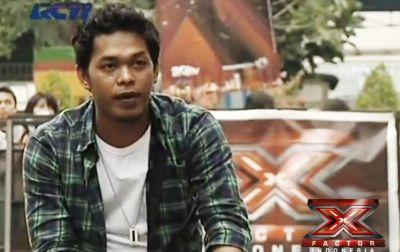 Agus Hafiluddin (Foto: RCTI)