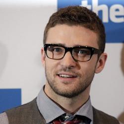 Justin Timberlake (Foto: reuters)