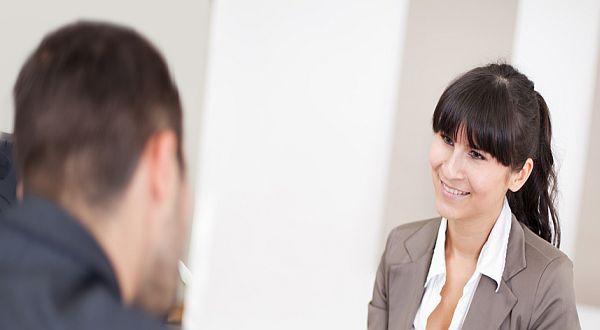 Tips Membuat CV yang Efektif