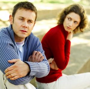 Lupakan Masa Lalu, Tanda Siap Hadapi Pernikahan