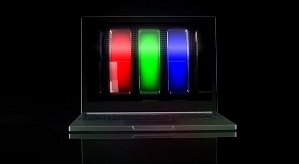 """""""Penampakan"""" Chromebook Terbaru Google"""