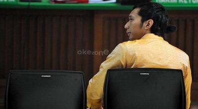 Edhie Baskoro Yudhoyono alias Ibas (Foto: Dok. Okezone)