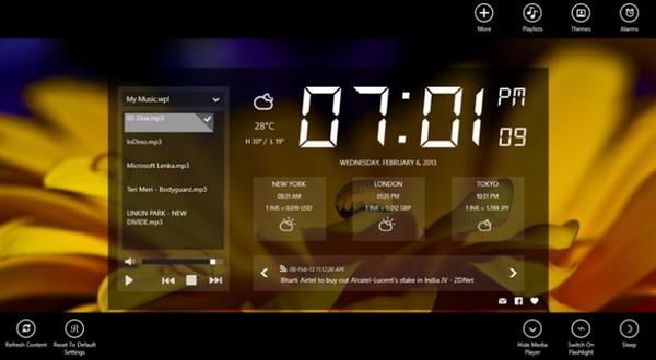 https: img.okeinfo.net content 2013 02 20 325 764457 0X5CkaktTV.jpg