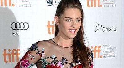 Terlalu Kurus, Kristen Stewart Aktris Paling Tidak Seksi