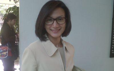 PAN Nilai Wanda Hamidah Tak Bisa Atur Waktu Kerja & Pribadi