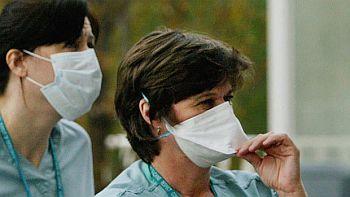Empat Negara Waspadai Virus Mirip SARS