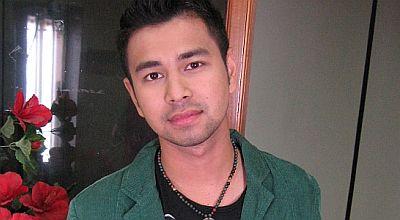 Hotma Sitompul: Gak Ada yang Menyatakan Raffi Pecandu!