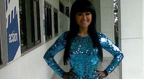 Kejari Jakarta Timur Masih Menunggu Julia Perez